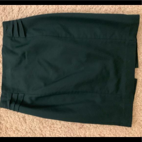 Express Dresses & Skirts - Express pencil skirt